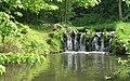 Bois de Vincennes printemps 2009 - 005.JPG