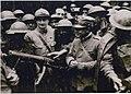 Bois de reims juillet 1918 19964.jpg