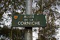 Boissise-le-Roi - 2014-10-31 - IMG 7267.jpg