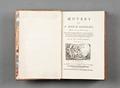 """Boken """"Oeuvres de M. Boileau-Despréaux"""" tryckt 1747 - Skoklosters slott - 86001.tif"""