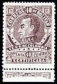 Bolivar 1885 ScF8.jpg