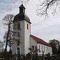 Bollebygds kyrka.JPG