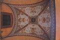 Bologna - Arcade ceiling.JPG