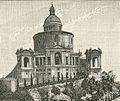 Bologna Santuario della Madonna di San Luca xilografia.jpg