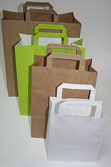 handmade bag Shopping bags carry bag Silk gift bag Colourful bags, clothing gift bag Gift bag packaging bag