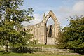 Bolton Abbey - geograph.org.uk - 757576.jpg