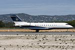 Bombardier BD-700-1A10 Global Express, Private JP7580336.jpg