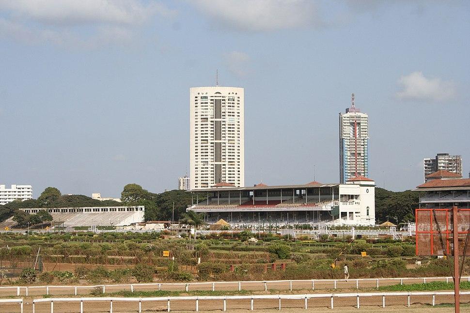 Bombay18
