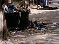 Bombay wastebins.jpg