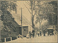 Bomhuset Lundehuset 1914.jpg