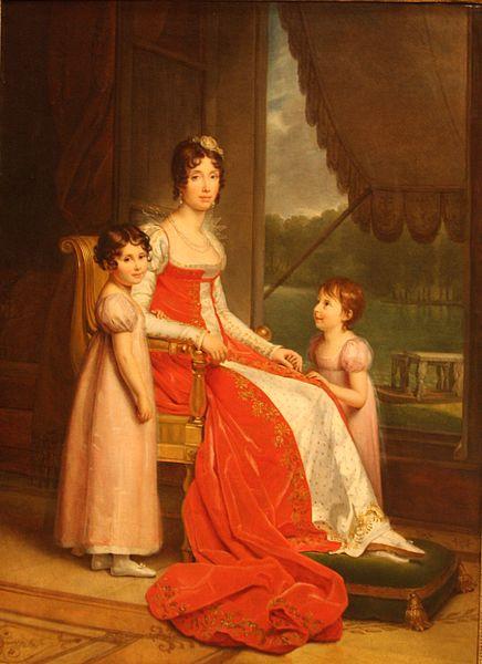 File:Bonaparte Julie by Wicar.JPG