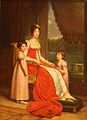 Bonaparte Julie by Wicar.JPG