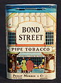 Bond Street Pipe Tobacco tin, pic 6.JPG