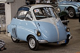 Bonhams - The Paris Sale 2012 - Iso Isetta - 1953 - 013.jpg