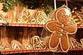 Bonhomme pain d'épices 1.JPG