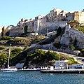 Bonifacio, Corse, France - panoramio (7).jpg