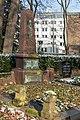Bonn, Alter Friedhof, Grabstätte -Keller- -- 2018 -- 0859.jpg