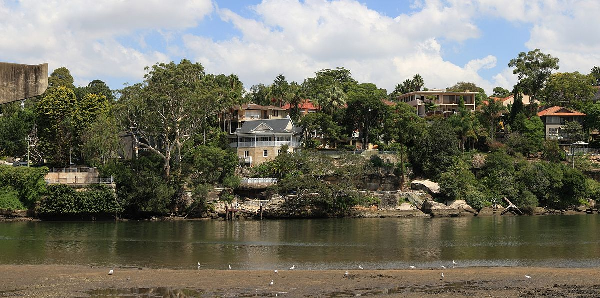 Image result for pictures of hunters hill