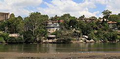 Bonnefin rd, hunters hill2.jpg