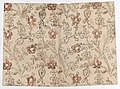 Book cover with overall floral and bud pattern Met DP887135.jpg