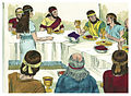 Book of Esther Chapter 1-3 (Bible Illustrations by Sweet Media).jpg