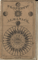 Book of incantations f. 22r - Prophetic Almanack.png
