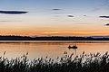 Boot auf dem Cospudener See, 1707292120, ako.jpg