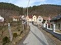 Borač, okres Brno-venkov002.JPG