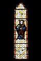 Bordeaux Cathédrale Saint-André 776.JPG