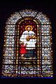 Bordeaux Notre-Dame 30853.JPG