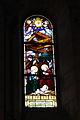Bordeaux Sainte-Croix Nativity 03.JPG