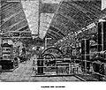 Bordeaux exposition 1895 - Galerie des machines.jpg