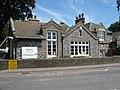 Borden Church of England (aided) Primary School - geograph.org.uk - 903253.jpg