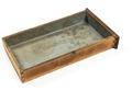 Bordslåda, 1700-tal - Hallwylska museet - 109799.tif