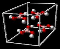Boric-axit-đơn vị-cell-3D-balls.png