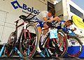 Bornem - Ronde van België, proloog, individuele tijdrit, 27 mei 2015 (A095).JPG