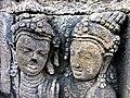 Borobudur - Divyavadana - 063 W (detail 2) (11698536154).jpg