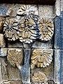 Borobudur - Divyavadana - 114 E (detail 4) (11705056043).jpg