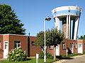 Borsbeek Watertoren 2.JPG