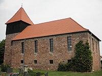 Borxleben Kirche.JPG