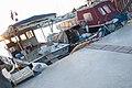Bostanlı Balıkçı Barınağı 03.jpg