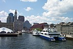 Boston Long Wharf.JPG