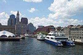 Boston Long Wharf.JPG