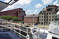 Boston Long Wharf 1.JPG