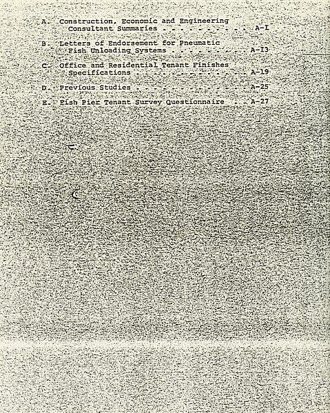 File:Boston fish pier feasibility study (1976) (20392033212).jpg