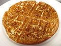 Bouchon Waffle - Arnold Gatilao.jpg
