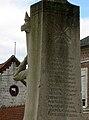 Bougainville monument-aux-morts 1a.jpg