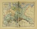 Bouillet - Atlas universel, Carte 64.png