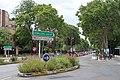 Boulevard Bineau, Neuilly-sur-Seine 1.jpg