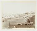 Boulevard de la plage, Arcachon - Hallwylska museet - 107470.tif